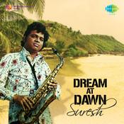 Dreams At Dawan Songs