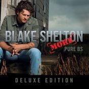 Pure BS (Deluxe Edition) Songs