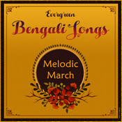 Melodic March Songs