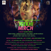 Teekhi Mirch Songs