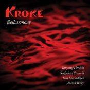 Feelharmony Songs