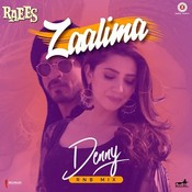 Zaalima - Denny (RnB Mix) Song