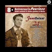 Peerless 80 Aniversario - 24 Temas con Mariachi y Banda Songs