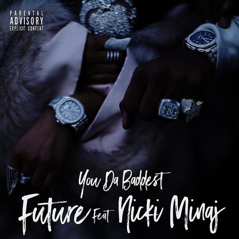 00816e98fa4e3 You Da Baddest Songs Download  You Da Baddest MP3 Songs Online Free ...