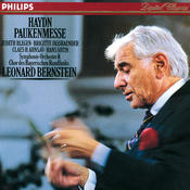 Haydn: Mass in C