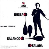 Bossa, Balanço, Balada Songs