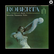 Roberta: The Original Jazz Performance Songs