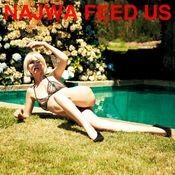 Feed Us Songs