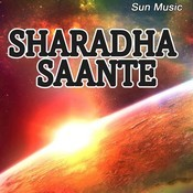 Sharadha Saante Song