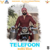 Telefoon Songs
