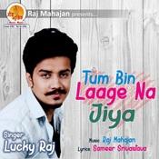 Tum Bin Laage Na Jiya Songs