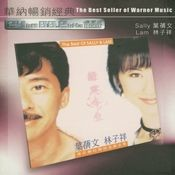 The Best Seller of Warner Music (- The Best of Sally & Lam) Songs