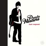Last Request [Acoustic Studio Version] (3 Mobile DMD) Songs