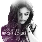 Broken Ones Songs