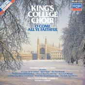 O Come All Ye Faithful: Favourite Christmas Carols Songs