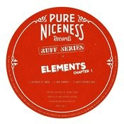 Elements, Chapter One Songs