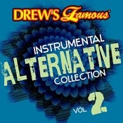 Drew's Famous Instrumental Alternative Collection Vol. 2 Songs