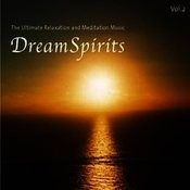 Dream Spirits Vol. 2 Songs