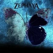 Zephaya Songs