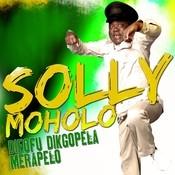 Difofu Dikgopela Merapelo Songs