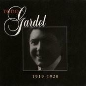 La Historia Completa De Carlos Gardel - Vol.47 Songs