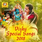 Vishu Special Songs 2018 Songs