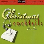Ultra-Lounge/Christmas Cocktails Songs