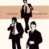 Intermission: The Greatest Hits Songs