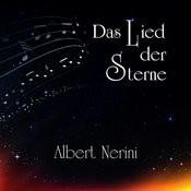 Das Lied Der Sterne Songs