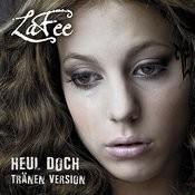 Heul Doch (Tränen Version) Songs