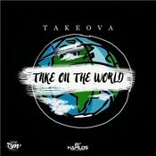 Take On The World Songs