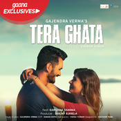 Tera Ghata Songs