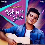 Keh Vi Ni Sakda Songs