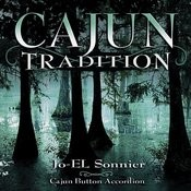 Cajun Tradition Songs