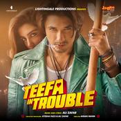 Teefa In Trouble Songs