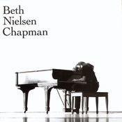 Beth Nielsen Chapman Songs