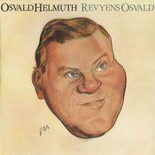 Revyens Osvald Songs