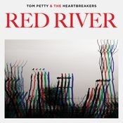 Red River Songs