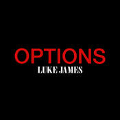 Options Songs