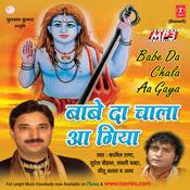 Babe Da Chala Aa Gaya Songs