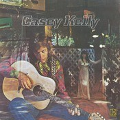 Casey Kelly Songs