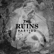 The Ruins Songs