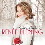 Christmas In New York Songs