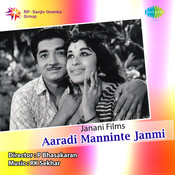 Aaradi Manninte Janmi Songs