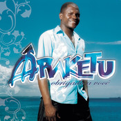 A Pele (Album Version) Song