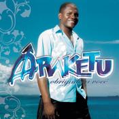 Por Amor (Album Version) Song