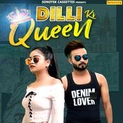 Dilli Ki Queen Song