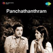 Panchathandram Songs
