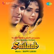 Sailaab Songs