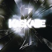 Lick It (Kaz James Remix) Songs